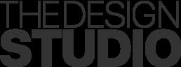 the design studio tarragona