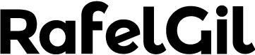 Diseño web Rafel Gil Diseño gráfico Tarragona